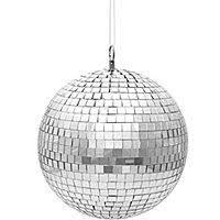 disco 70s theme party supplies party city
