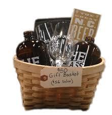 Beer Gift Basket Stock Up On Craft Beer Stocking Stuffers U2014 The Glass Jug Beer Lab