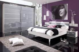 tapis de sol chambre tapis de sol chambre ado chambre idées de décoration de maison