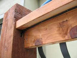 low voltage vinyl fence post lights low voltage post lights low voltage deck post lights how to install