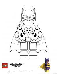 batman coloring pages to print tags 99 batman coloring image