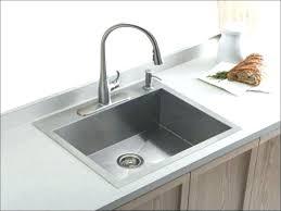 charming farm sink faucet kitchen farmhouse style bathroom sink
