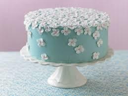 cake decorations cake decorating kuchen inspiration decorating