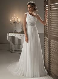 wedding dress designs wedding dress designer in spotlight maggie sottero wedding