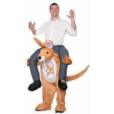 animal u0026 bug costumes buycostumes com