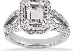 10000 wedding ring wedding rings wedding corners