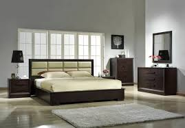 Unique Bedroom Sets Bedroom Unique Bedroom Furniture Sets White Bed Furniture