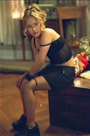 Hayden Panettiere In Pantyhose More by 177 Best Hayden Panettiere Images On Pinterest Girls Hayden