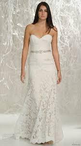 jeweled wedding dresses watters brides 2016 wedding dresses wedding inspirasi