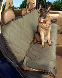 amazon car seat black friday amazon com deluxe pet car seat cover quilted water resistant