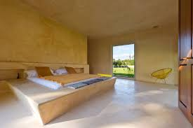 tile and floor decor wooden bedroom tile flooring bedroom ninevids