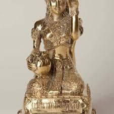 buddha for you gift shop 198 photos u0026 43 reviews home decor