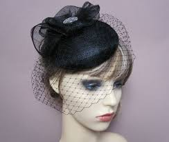 funeral hat 35 best hats for a funeral images on sombreros vintage