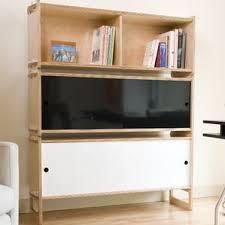 Bookcase To Bench Bookshelf Bench Wayfair