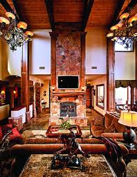 western home interior su casa southwestern homes