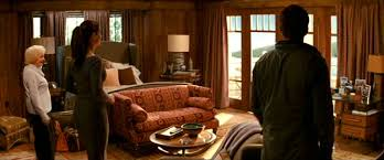 movie in the bedroom the proposal movie house guest bedroom hooked on houses