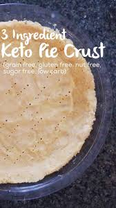 keto cheesecake fluff 92 best keto recipes images on pinterest desserts food and recipes