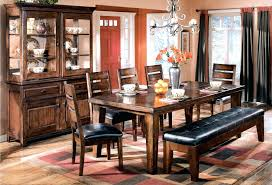 white dining room buffet dining room sets with china cabinet and buffet table cheap set