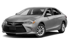 toyota camry green color see 2017 toyota camry color options carsdirect