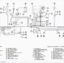 wiring diagram for alternator with internal regulator kwikpik me