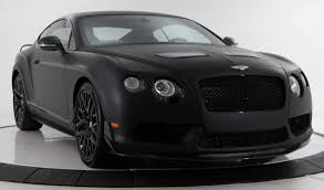 bentley gt3r convertible continental news photos videos page 1