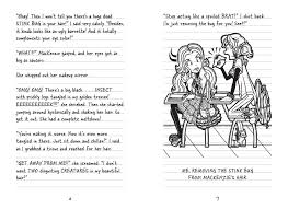 dork diaries 9 tales from a not so dorky drama queen rachel