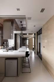 Design Vom Schlafzimmer Interieur Design In Taiwan Mit Einem Modernen Ambiente