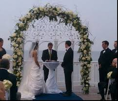 wedding arch decoration ideas 97 floral wedding arch decoration ideas weddmagz