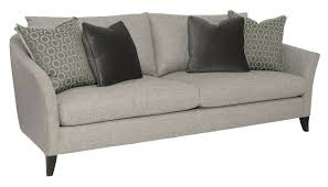 Sofa Back Pillows by Barry Wooley Designs Home Furnishings Sofas