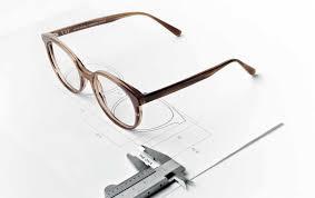design brillen viu flagship store bringt design brillen mit liebe zum detail