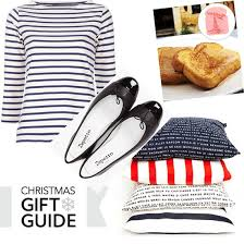 christmas gift ideas for the francophile in your life top ten