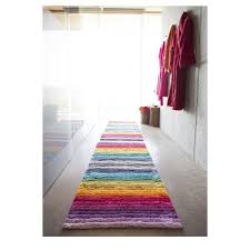 Habidecor Bath Rugs Habidecor Larry Bath Rug Flandb