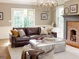 den paint colors home design inspiration