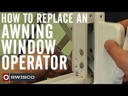 Awning Window Crank 45 Best Window Hardware Images On Pinterest Window Hardware