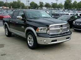 dodge ram birmingham al used 2017 dodge ram 1500 for sale in birmingham al carmax