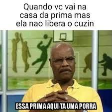Tenso Meme - mt tenso meme by piratinha0101 memedroid