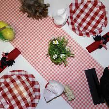 deco table marin décoration deco table st valentin caen 32 deco scandinave