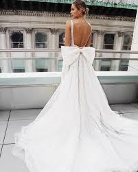pretty wedding dresses pretty wedding dress by pallas couture 1 top ideas to try