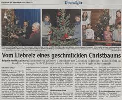 Kur Und Sporthotel Bad Hindelang Kunst Kultur Bad Hindelang Presseberichte 2011 Kunst Im