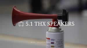 thx home theater home theater speakers archives sound max pro