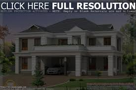 colonial home design colonial design homes home designs plans planskill style house