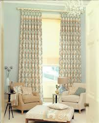home design interior beauty shading window treatment ideas for