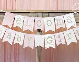 pink and gold baby shower pink and gold baby shower etsy