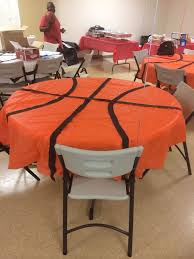 themed table cloth 48e128e4bf9ede01e20af471b2e0fac4 jpg 736 981 space jam party