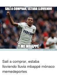 Meme Deportes - 25 best memes about mis mis memes