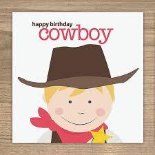 dallas cowboys birthday cards printable infocard co