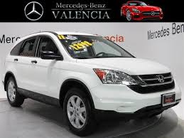 tires for 2011 honda crv used trucks suvs for sale buy a used truck crossover