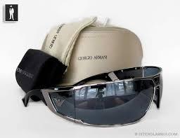 designer sonnenbrillen damen de interglasses designer brillen herren sonnenbrillen 4