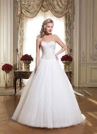 justin alexander bridal bijou bridal bridal stores in nj pa
