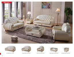 sofas fabulous modern couches modern sofa sets sleeper sofas